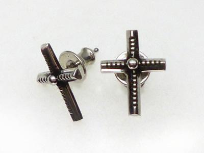 Minimum  Dignity Cross  Pierce