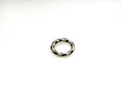 Twistカン_S【Silver】
