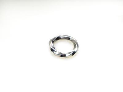 Twistカン_M【Silver】