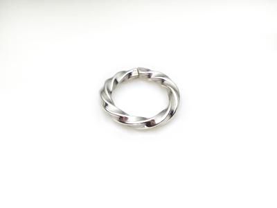 Twistカン_L【Silver】