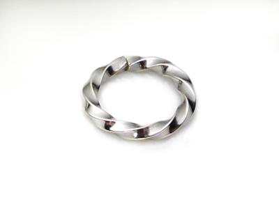 Twistカン_2L【Silver】