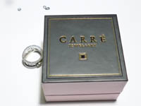carre-jewelry修理